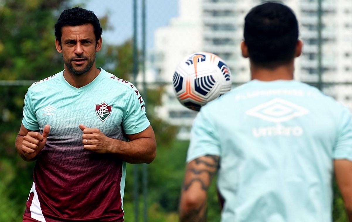 Fluminense 2