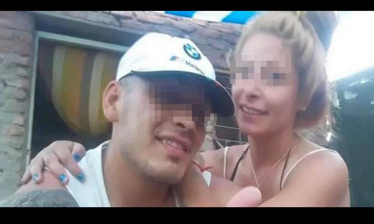 ¡Aterrador! Una mujer le prendió fuego a la novia de su ex