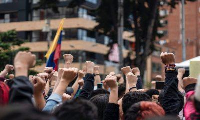 Gobierno Nacional-marcha