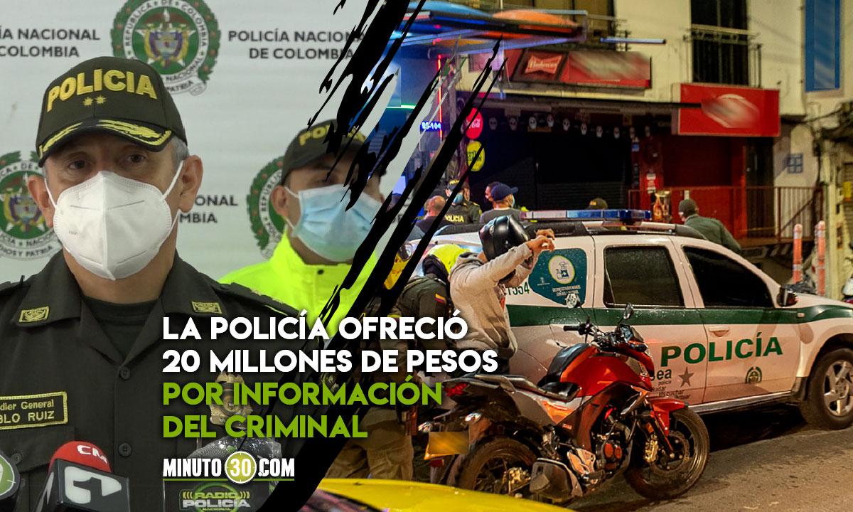 Integrante de Los Mondongueros es buscado por homicidio en casino de Castilla