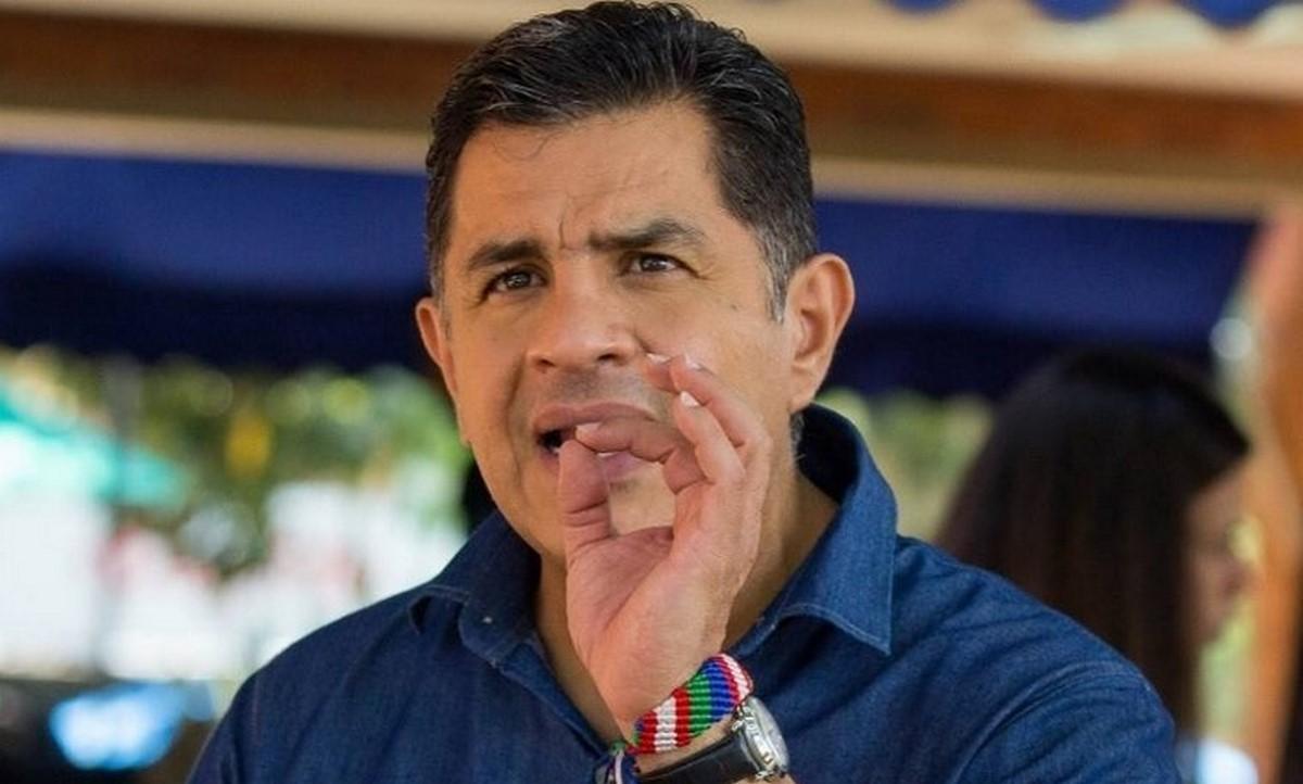 Alcalde de Cali cerrará la ciudad por Covid