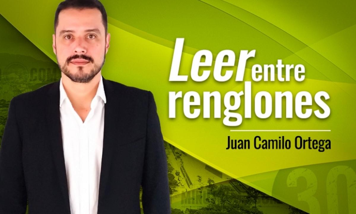 Juan Camilo Ortega 1200x720 1