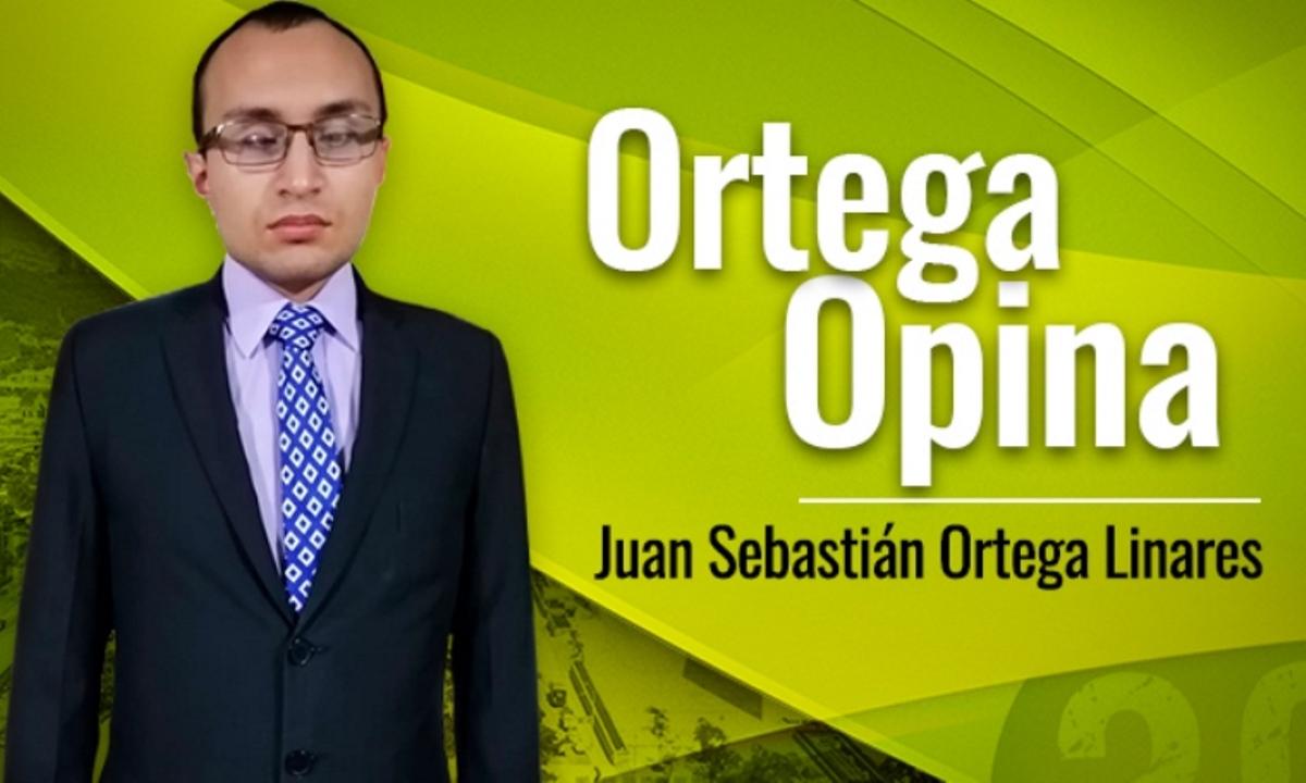 Juan Sebastian Ortega 1200x720 1
