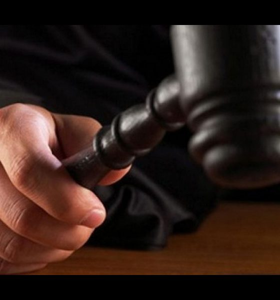 Fue acusado de peculado un ex funcionario de la empresa de acueductos de Bogotá