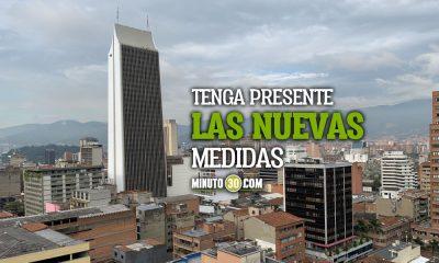 Restricciones-Antioquia-martes 13-abril
