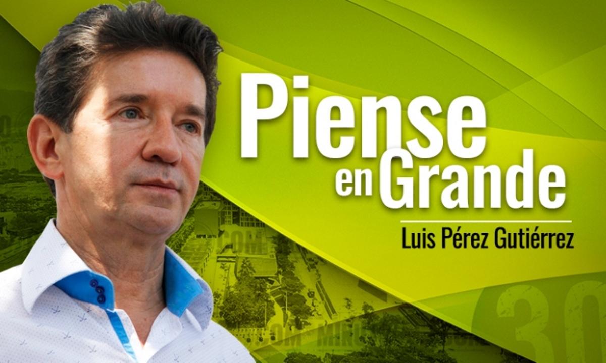 Luis Perez Gutierrez 1200x720 1