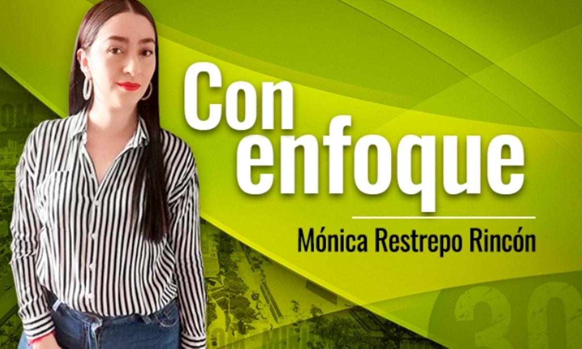 MONICA RESTREPO 1200x720 1