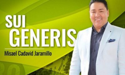 Misael Cadavid Jaramillo 1200x720 1