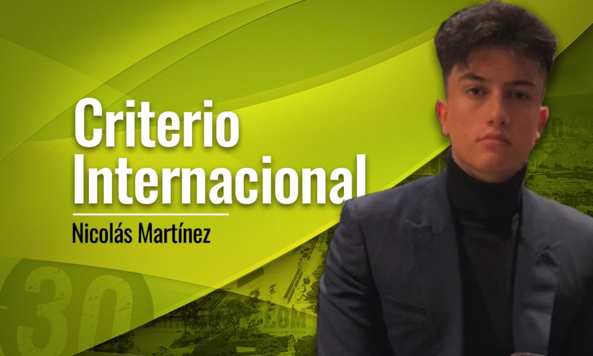 Nicolas Martinez 1200x720 1