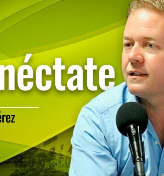 Nicolas Perez 1200x720 1