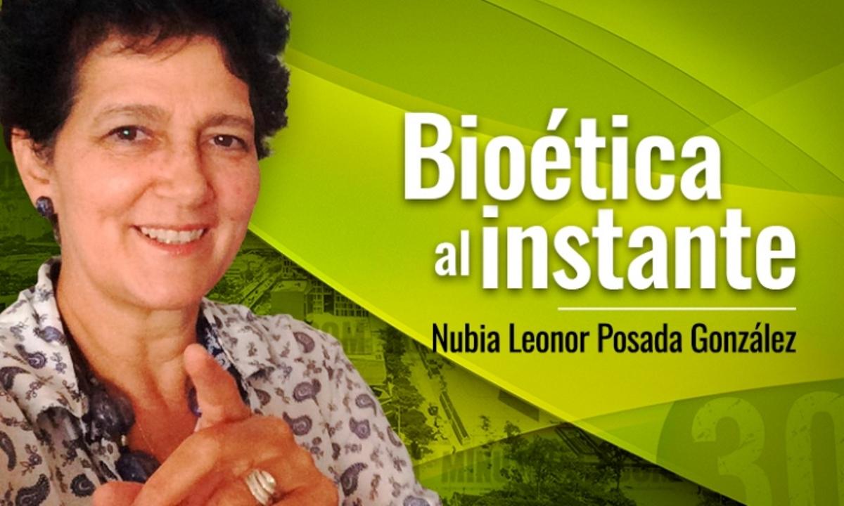 Nubia Leonor Posada 1200x720 1