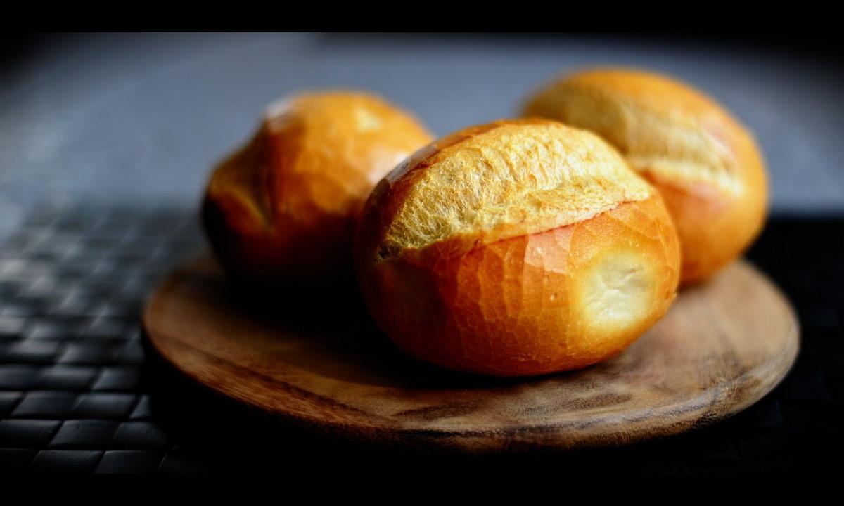 Llegó el fin para el pan de 200 pesos en el Huila