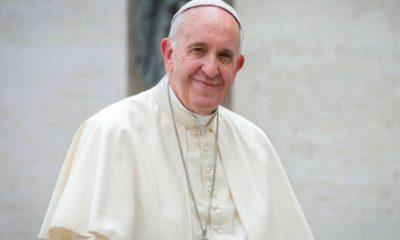 Papa Francisco-respiradores-Colombia