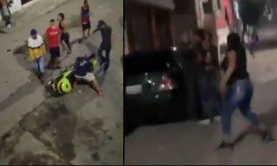 Policía-Cúcuta-mujer