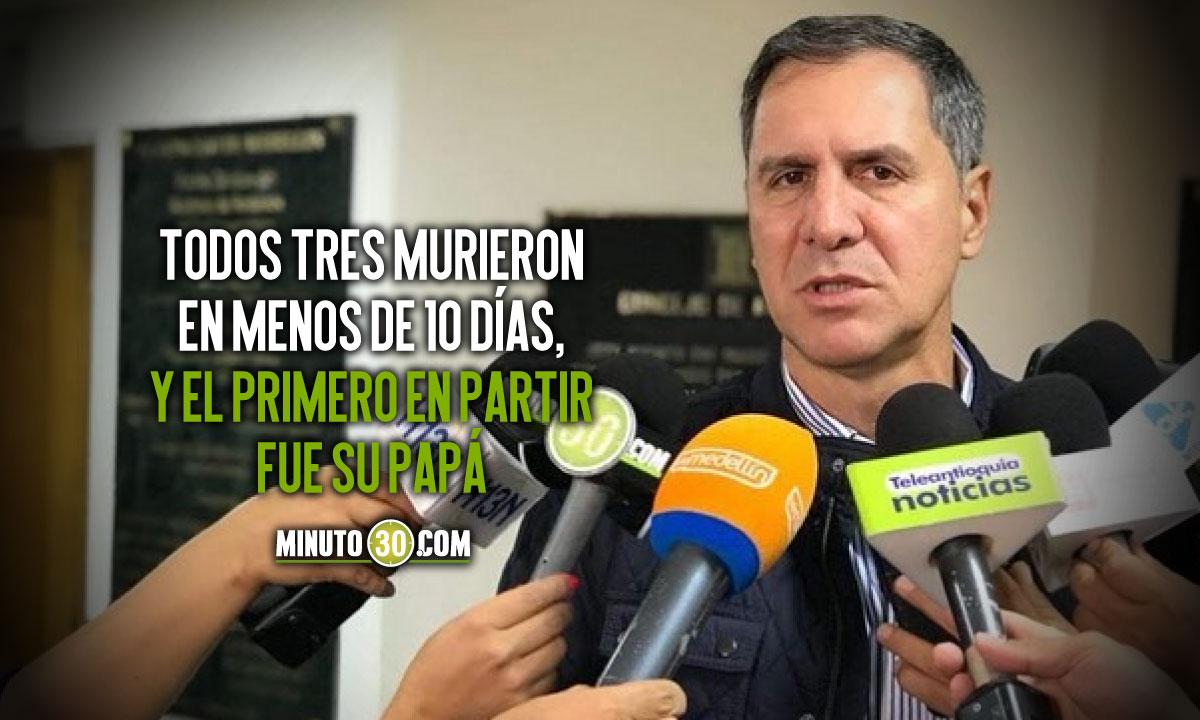 Ricardo Yepes