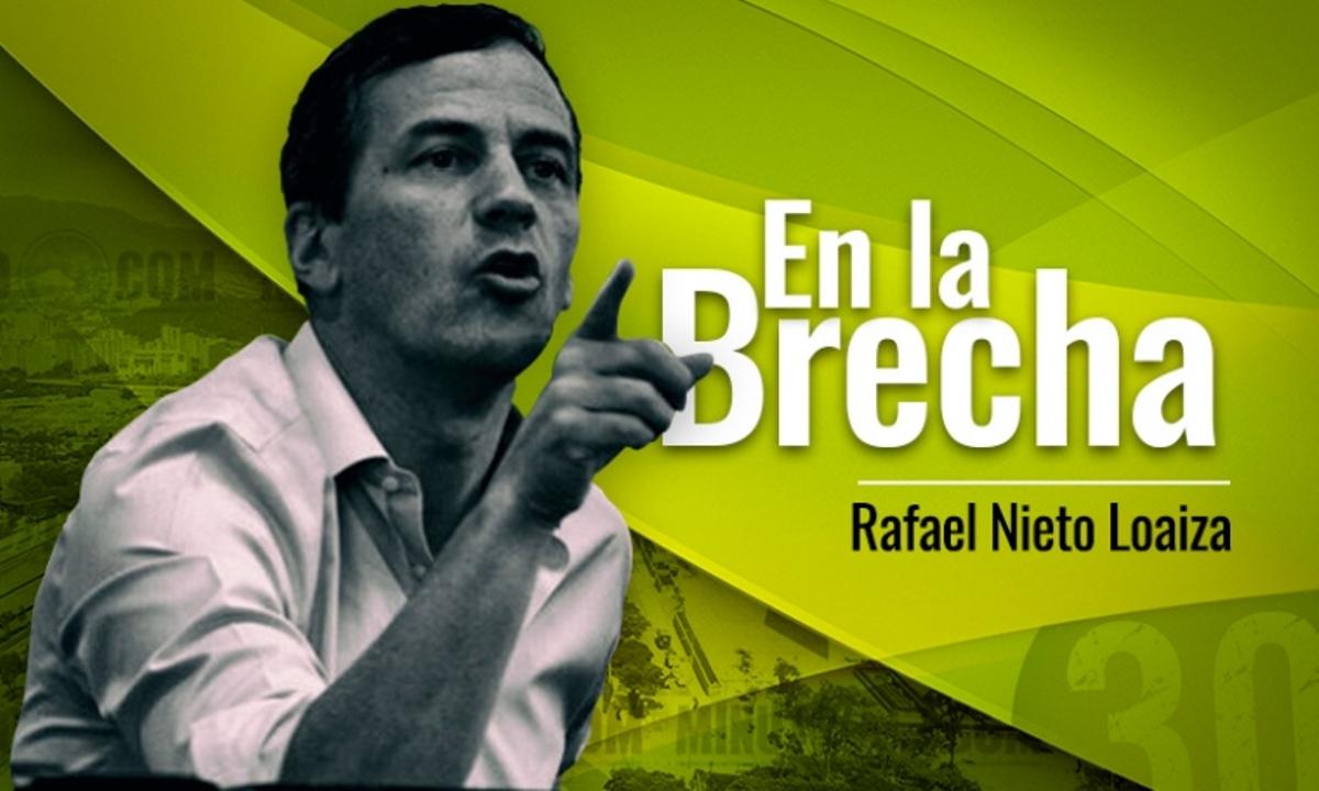 Rafael Nieto Loaiza 1200 x 720