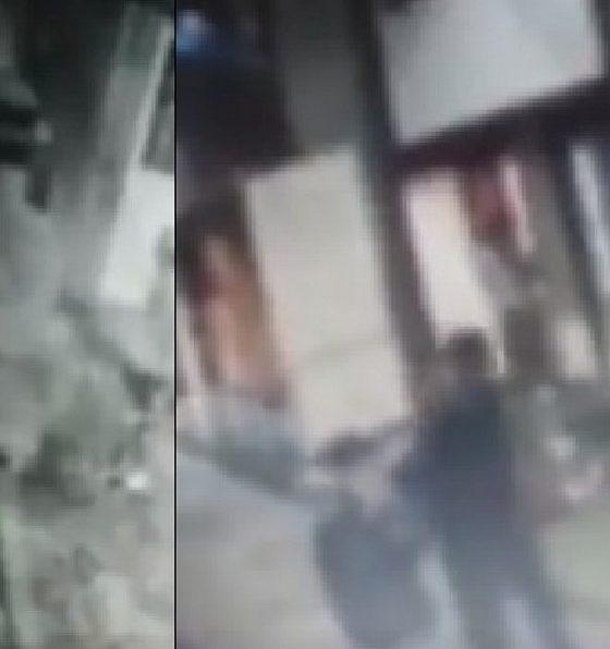 En Bogotá estarían usando menores como 'campaneros' para robar