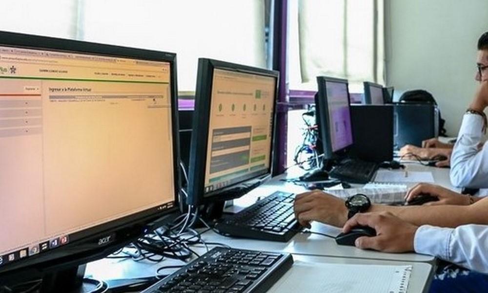Partido de la U liderará legislación para reglamentar la educación virtual
