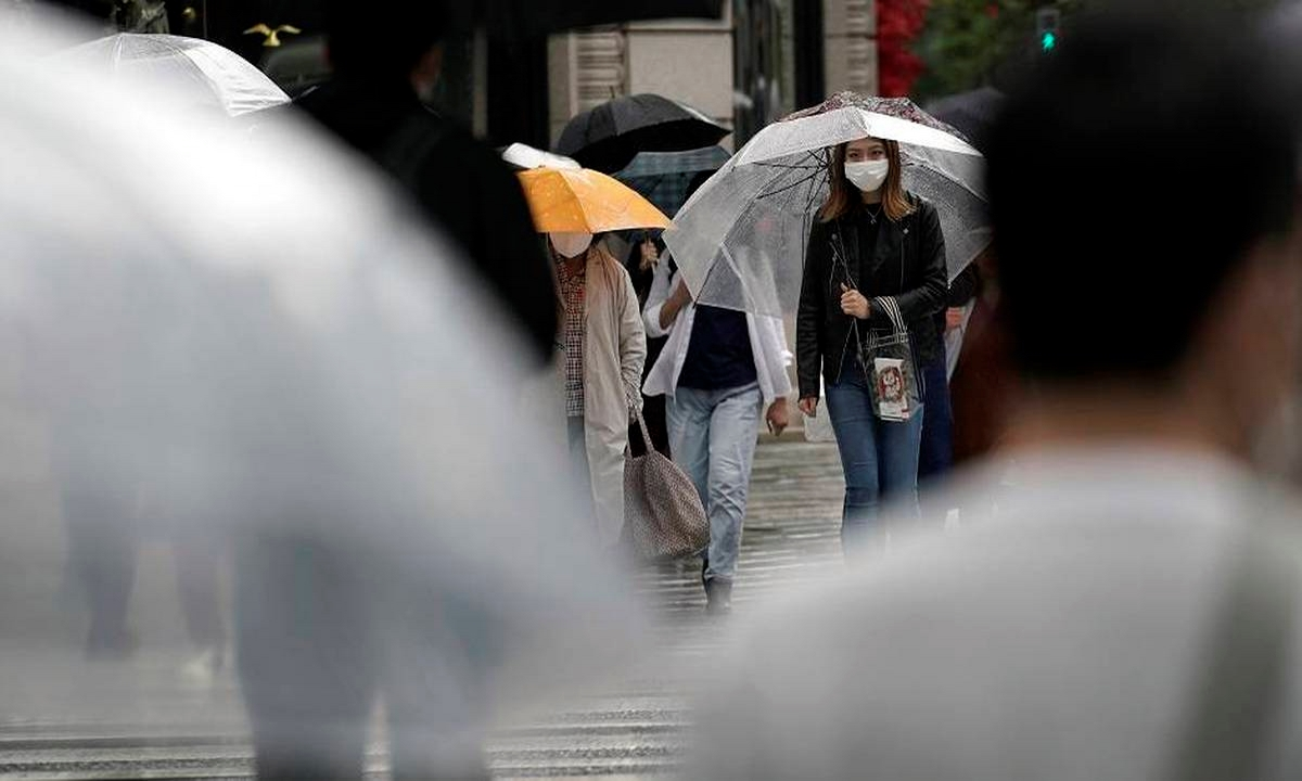 Santander-crisis-lluvias