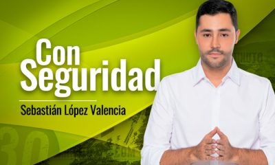 Sebastian Lopez Valencia 1000x600 1