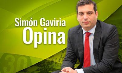 Simon Gaviria Opina 1200 x 720