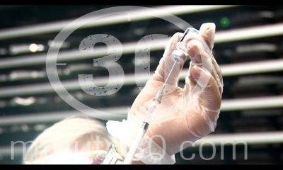 México prepara vacuna propia contra el Covid - 19