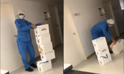 auxiliares-clínica-Medellín