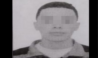 16 años de cárcel para el asesino de un técnico de ascensores en Medellín