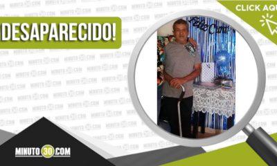Octavio de Jesús Castaño Franco