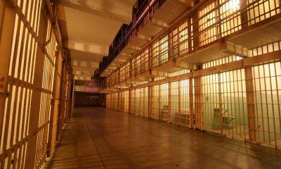 Guardiana-prisión-relación-recluso