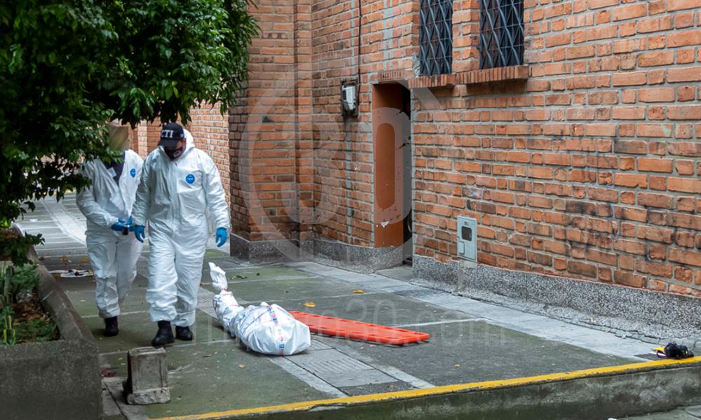 homicidio barrio sevilla centro 15 04 2021 7