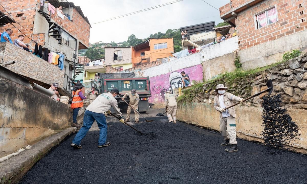 huecos-intervenidos-Medellín