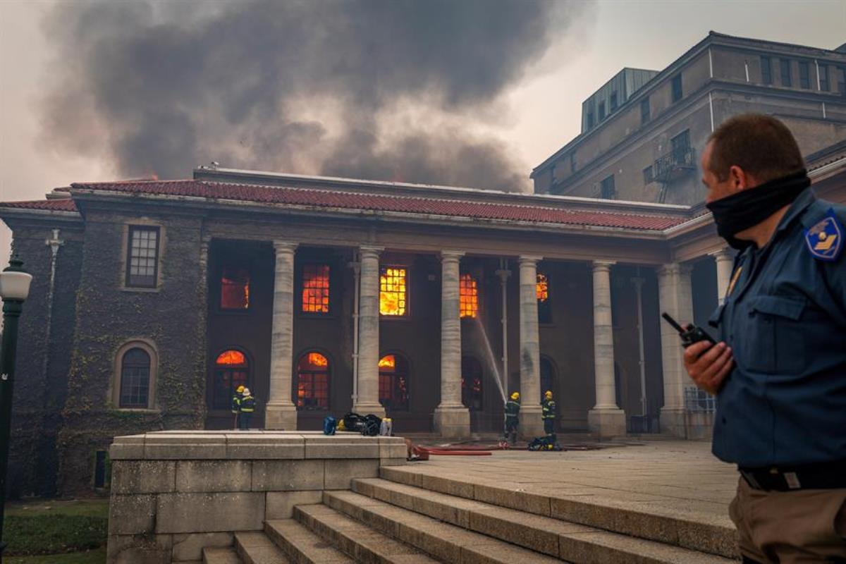 incendio ciudad del cabo2