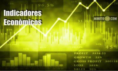 indicadores verdes 1200 x 720