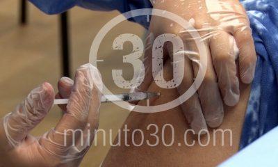 ¿Cuánto tiempo le falta a Colombia para tener la inmunidad de rebaño?