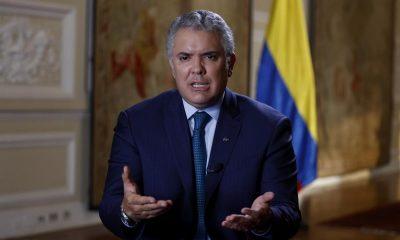 Acuerdo de Escazú colombia