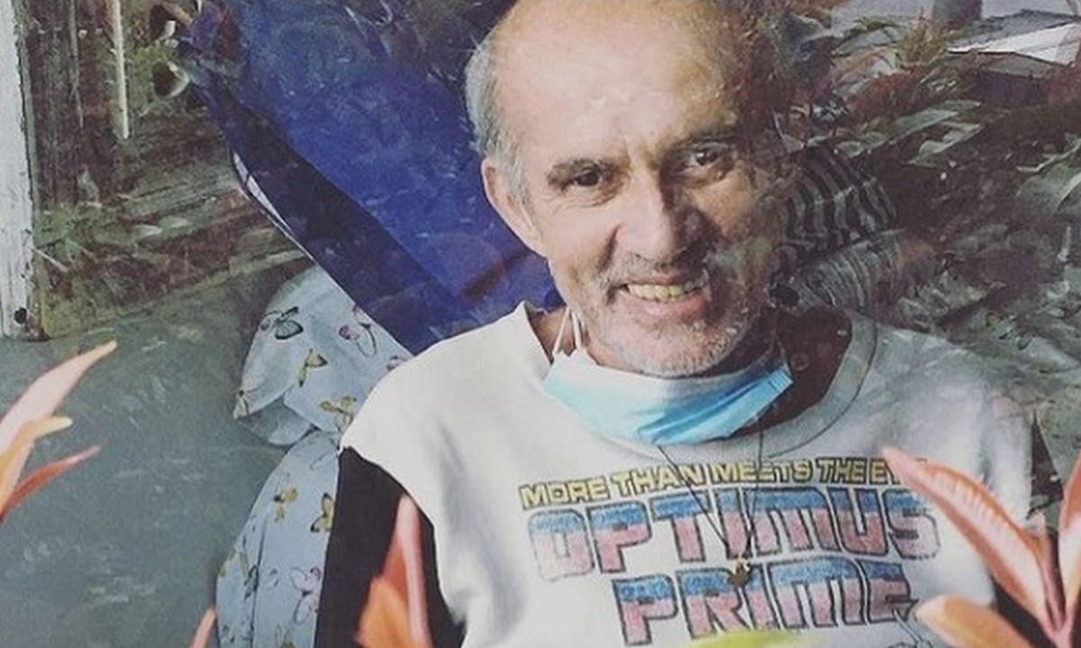 jairo camargo casa hospitalizado covid 19