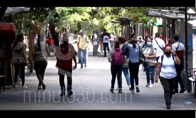 Aumentarán los fallecidos por Covid en Antioquia serán más de 130 diarios