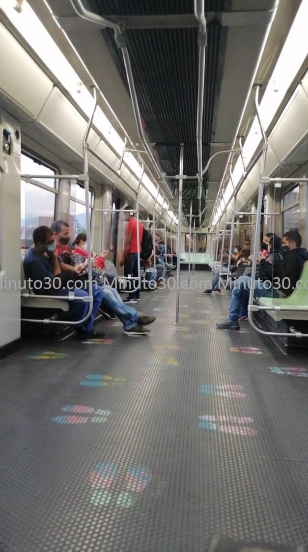 metro viernes1