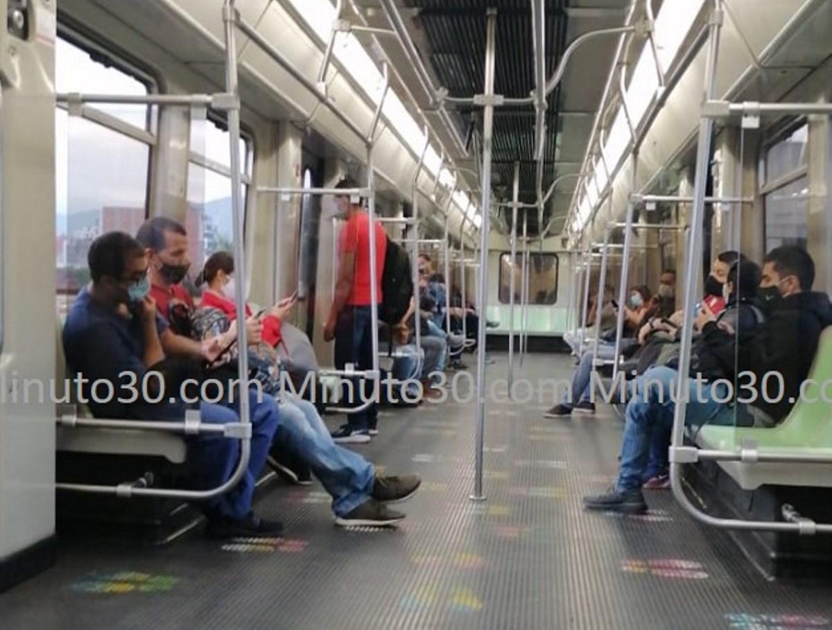 metro viernes2