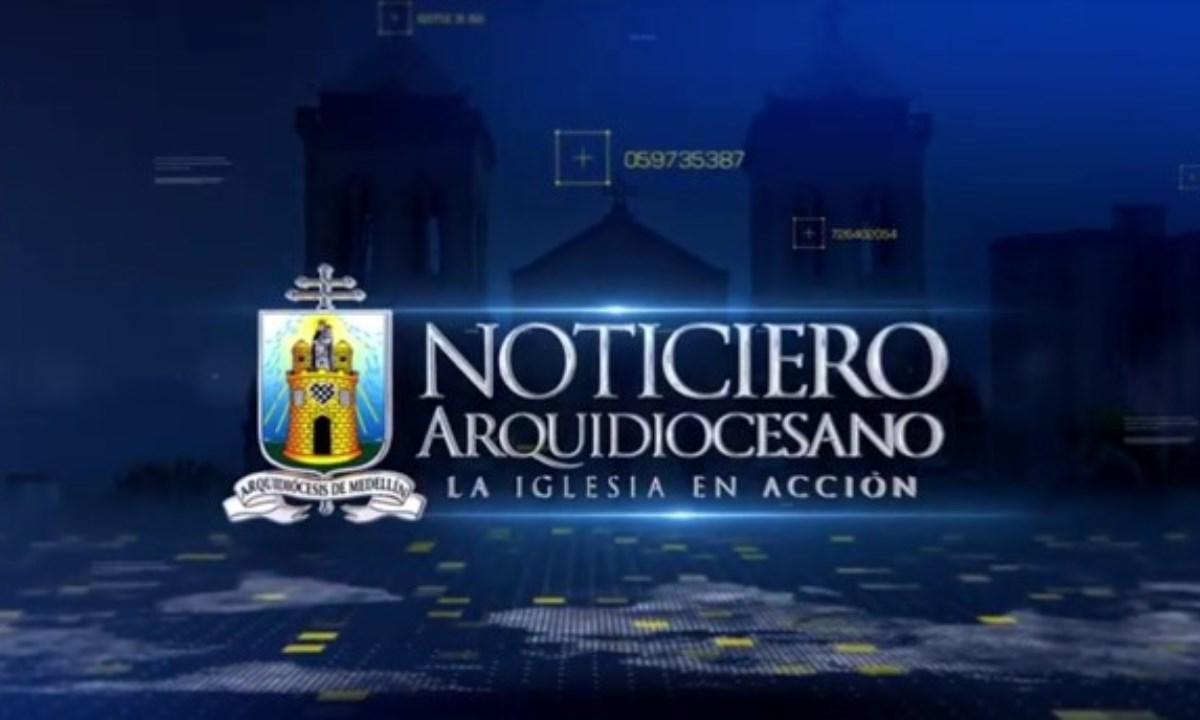 noticiero arquidiocesis3