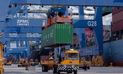 [Video] El Gobierno Nacional estableció el 0% de arancel para la importación de oxígeno