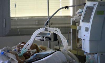 pacientes-fallas-ventilación