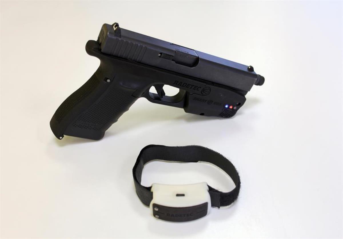 pistola2
