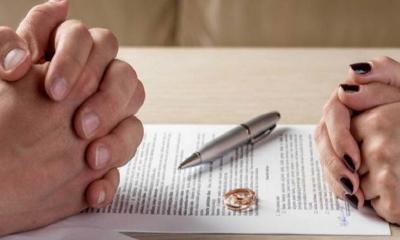 proyecto-ley-divorcio-libre