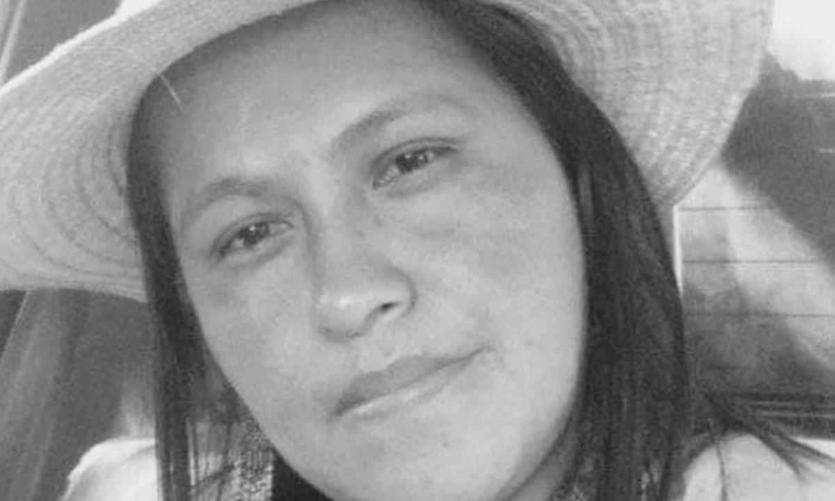 Asesinan a gobernadora indígena en Cauca