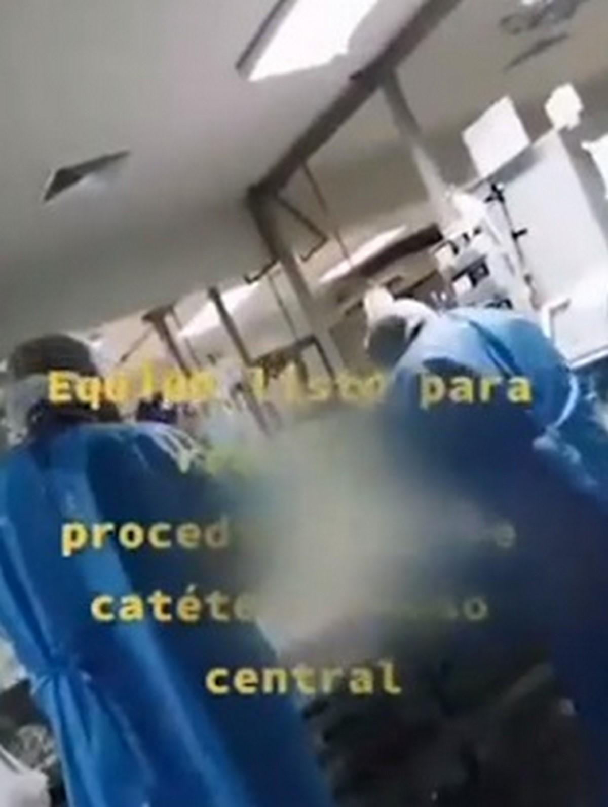 tiktok enfermera2