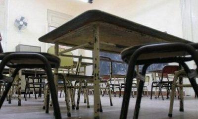 upb clases suspendidas
