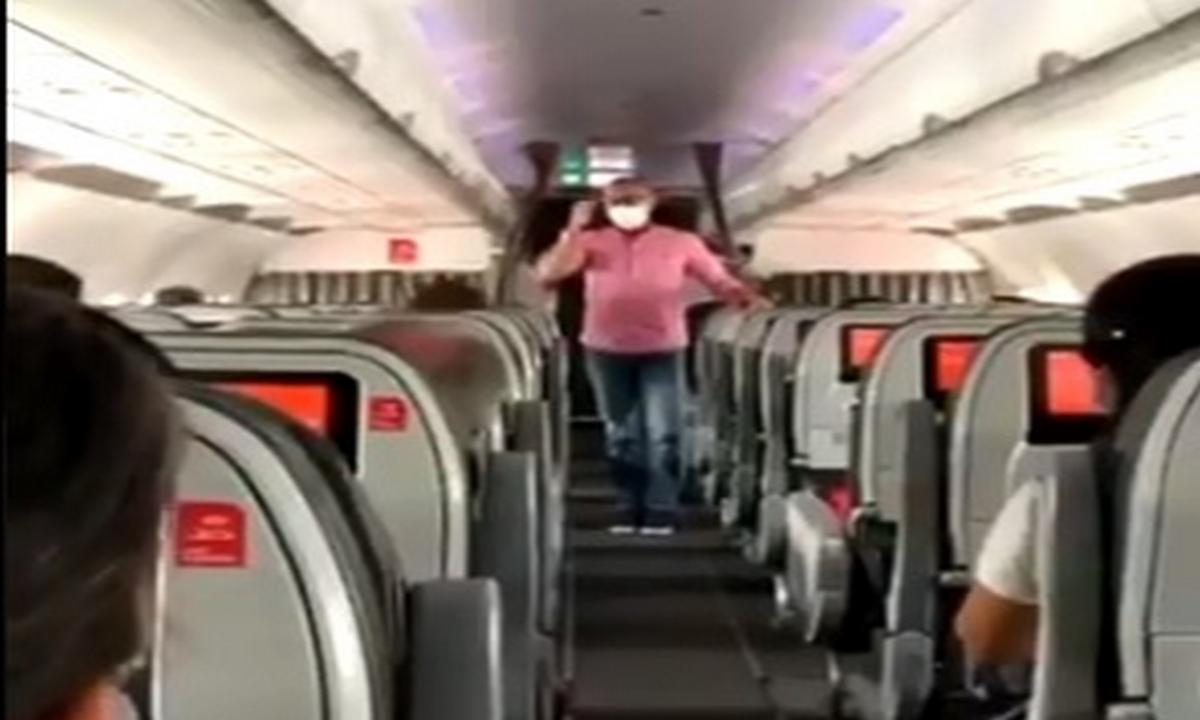vuelo-hombre-reforma-tributaria