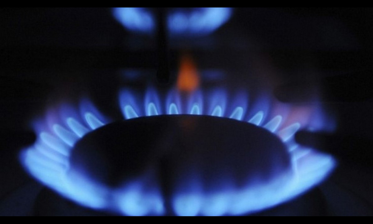 ¡Terrible! Por bloqueos ya hay desabastecimiento de gas natural en Ituango